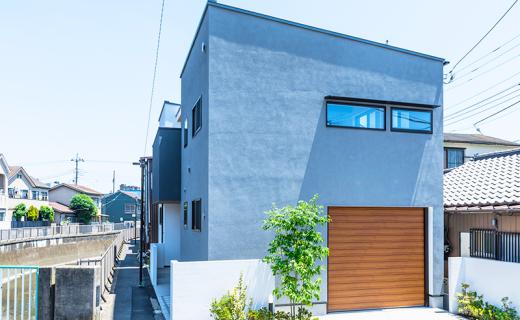 2019-BS-Nishiogikita1-chome_01