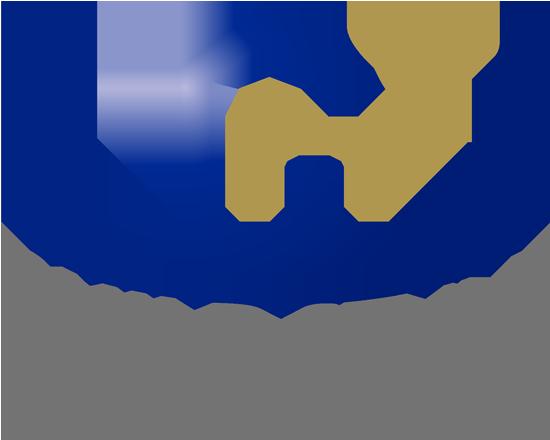 company-logo-buildstyle