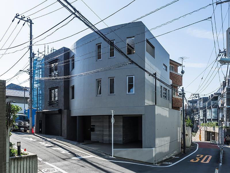 2018-0715-BS-kamimeguro01