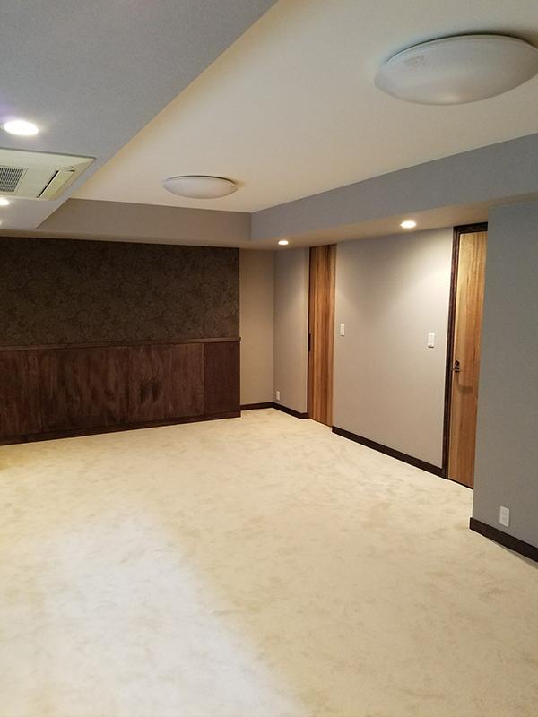 2018-0715-BS-yoyogiuehara02