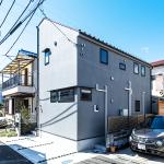 2018-BS-Takamatsu1-chome_01