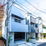 2020-0110-BS-Haramachi 3-chome_13
