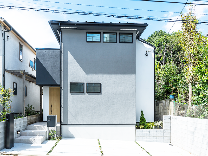 2020-0110-BS-Itabashi-Komone 5-chome-22