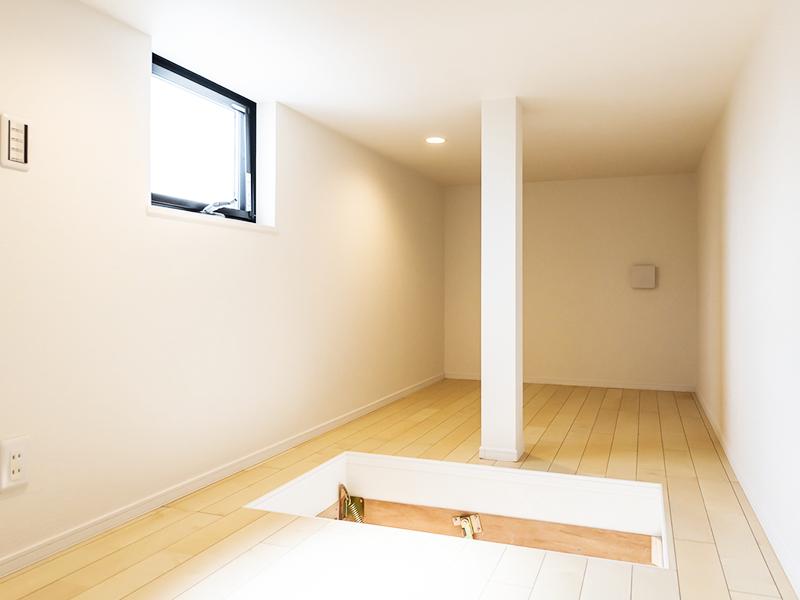 2020-0110-BS-Nishiochiai-1chome-05