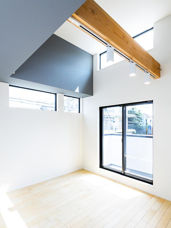 2020-0110-BS-Nishiochiai-1chome-08
