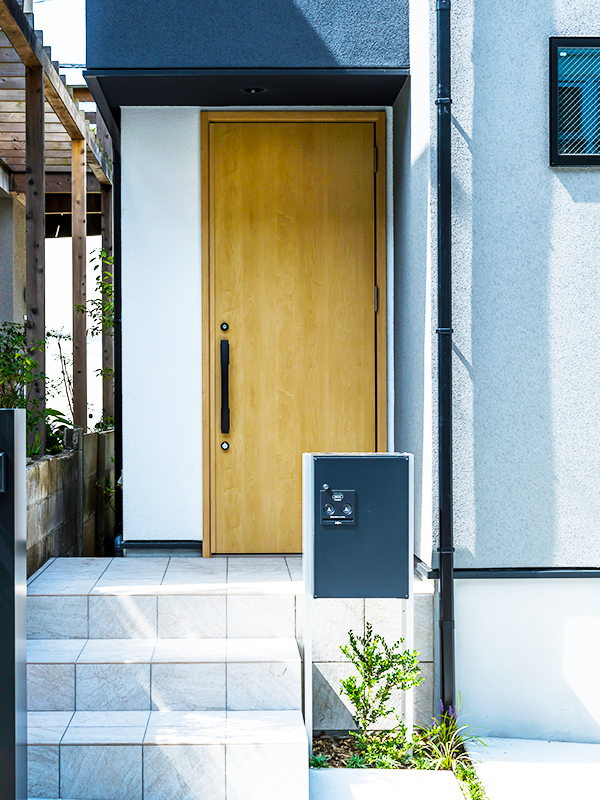 2020-0110-BS-Itabashi-Komone 5-chome-18