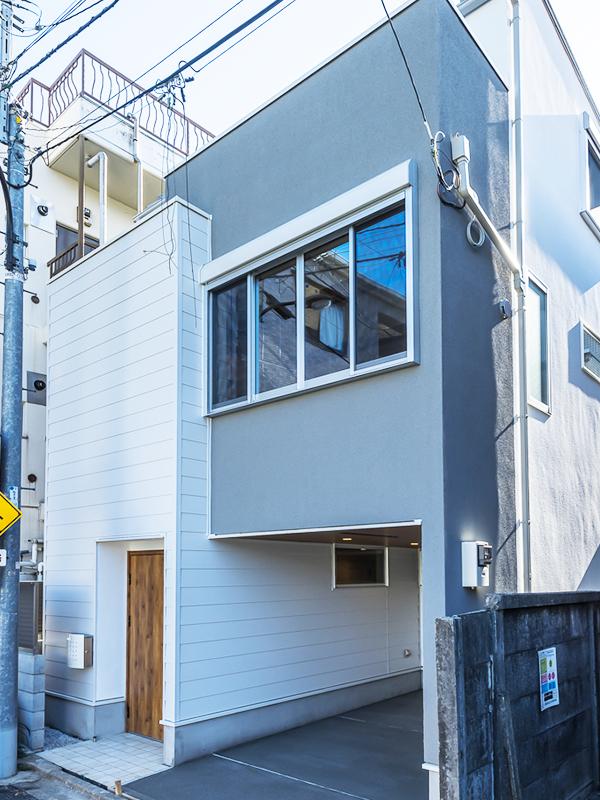 2020-0110-BS-Kitashinjuku-2chome-14