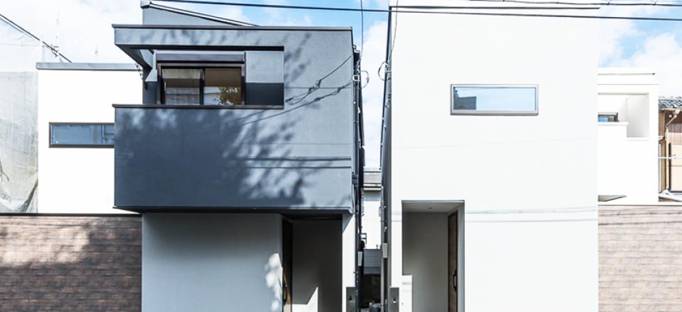 2020-0110-BS-Nishiochiai-1chome-2-01