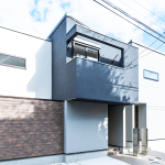 2020-0110-BS-Nishiochiai-1chome-2-03