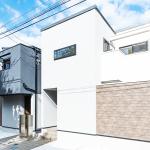 2020-0110-BS-Nishiochiai-1chome-2-05