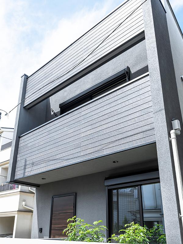 2020-0110-BS-Setagaya-Nakamachi-3chome-12