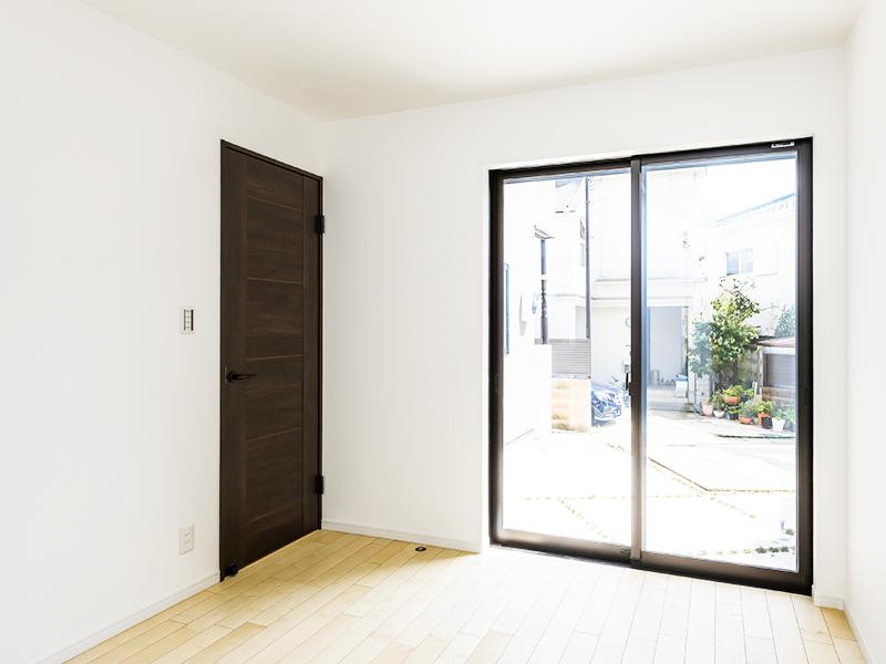 2020-0110-BS-Setagaya-Nakamachi-3chome-16