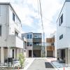 2020-1105-BS-kawasakishi-nakaharaku-miyauchi10_15