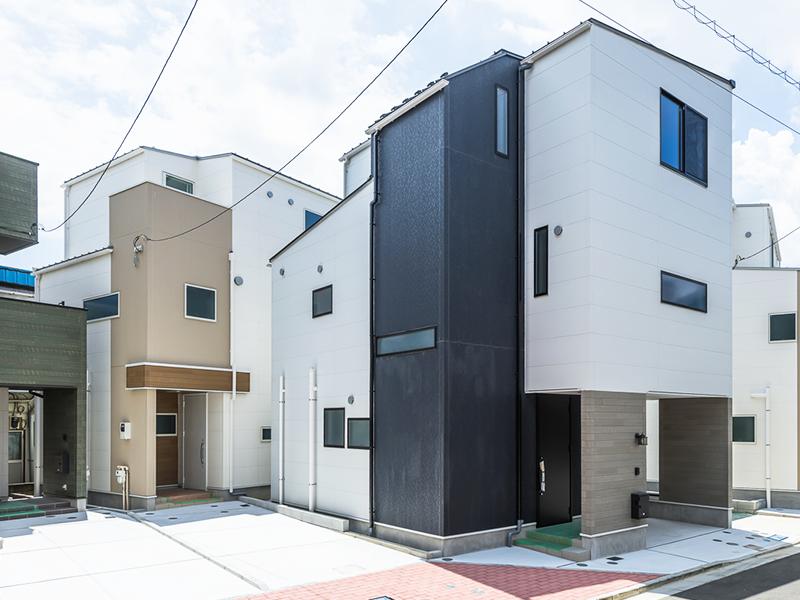 2020-1105-BS-kawasakishi-nakaharaku-miyauchi10_3