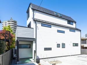 2020-1105-BS-nishishinjuku-4chome_17