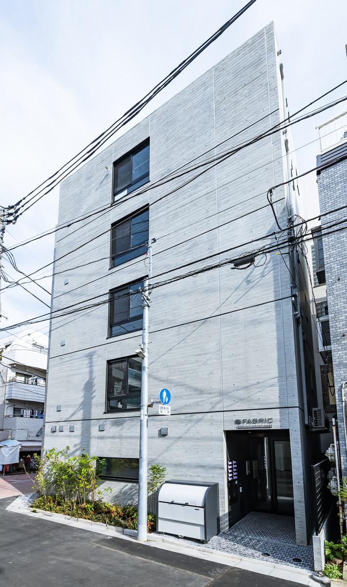 2020-nakanoku-nakanoshinbashi_19