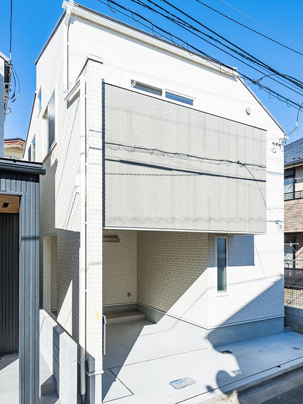 2021-0326-BS-miyamae-3chome_2