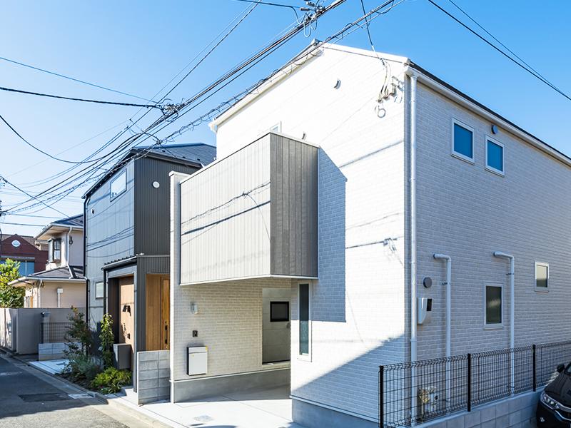2021-0326-BS-miyamae-3chome_7