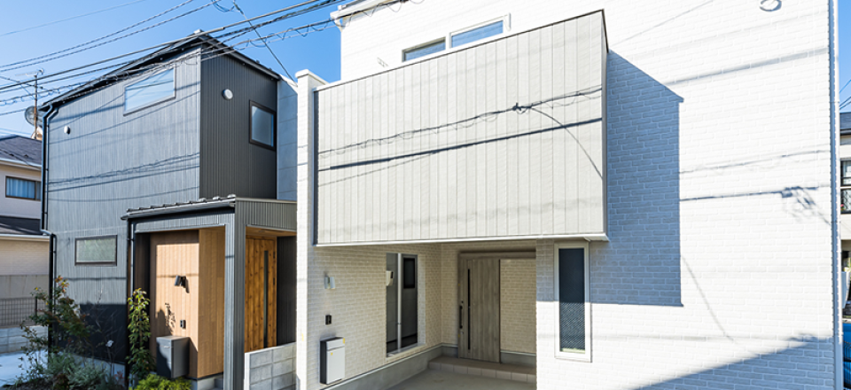 2021-0326-BS-miyamae-3chome_9