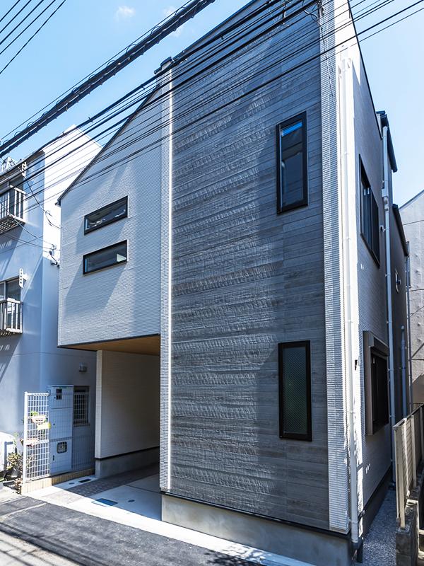2020-0406-BS-nishishinjuku-8chome_6
